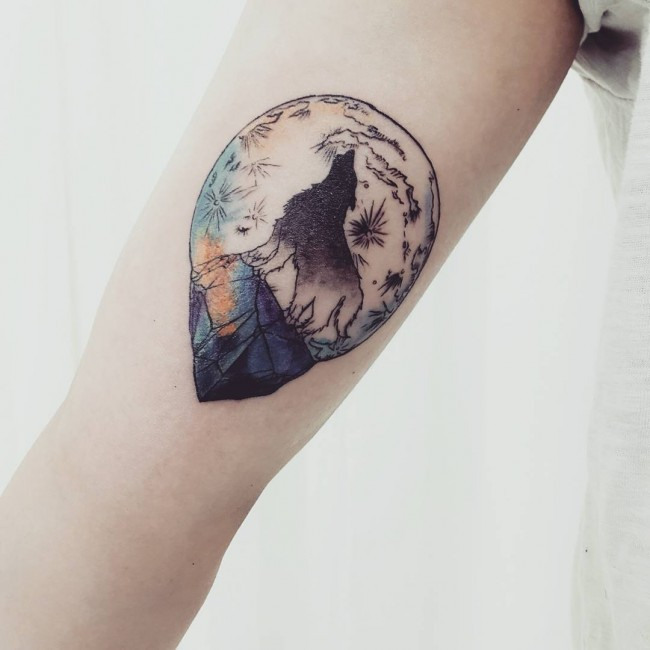 moon-tattoo (8)