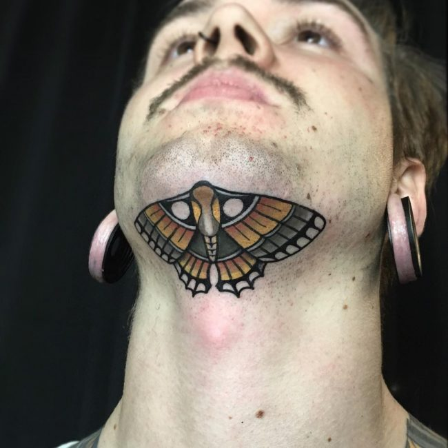 neck-tattoo_-2