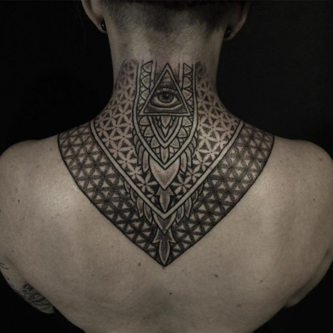 neck-tattoo_-4
