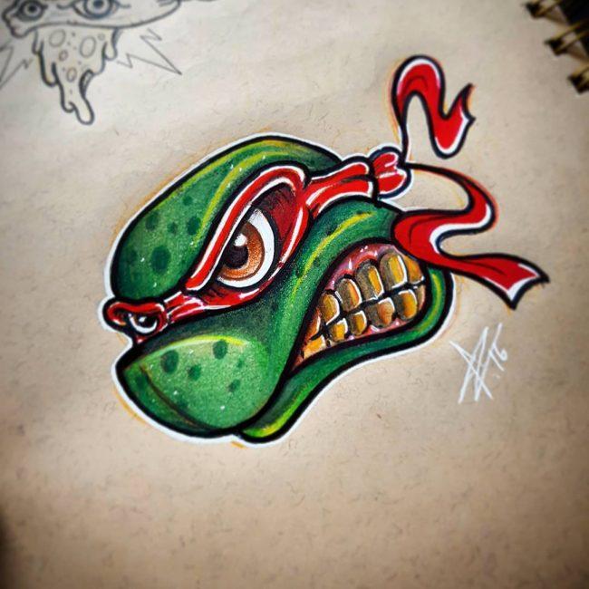 new-school-tattoos_-3