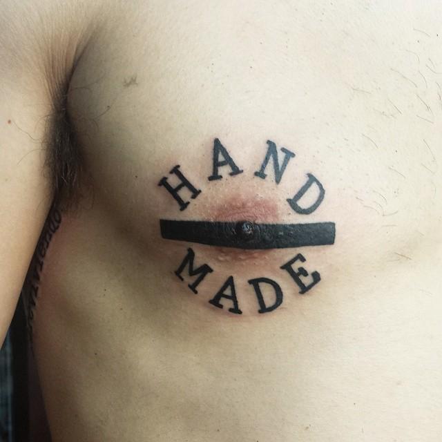 nipple-tattoo (10)