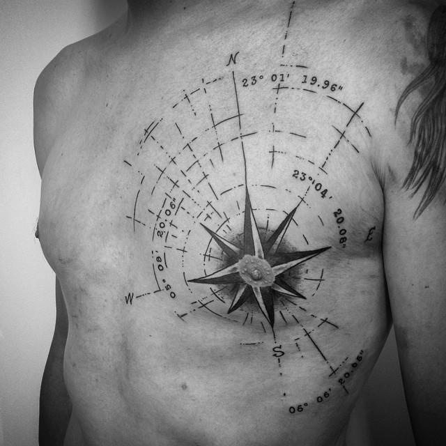 nipple-tattoo (9)