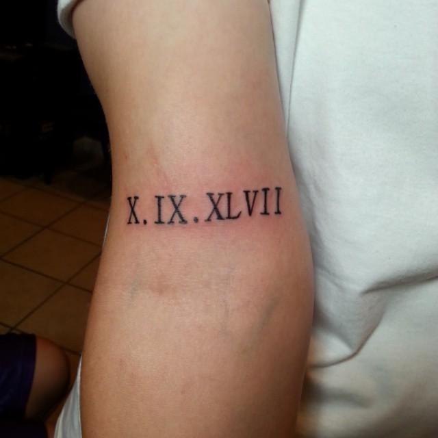 roman-numeral-tattoo (16)