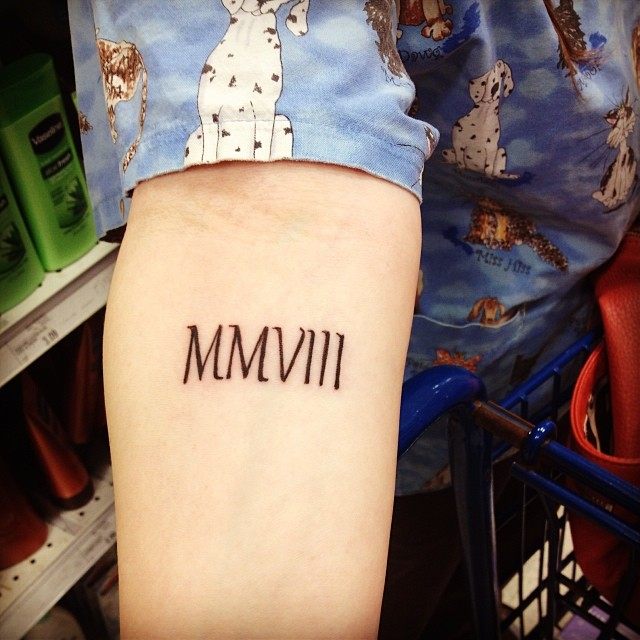 roman-numeral-tattoo (1)