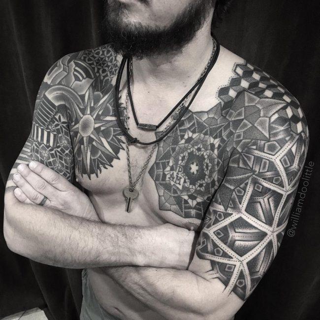 sacred-geometry-tattoos_-2