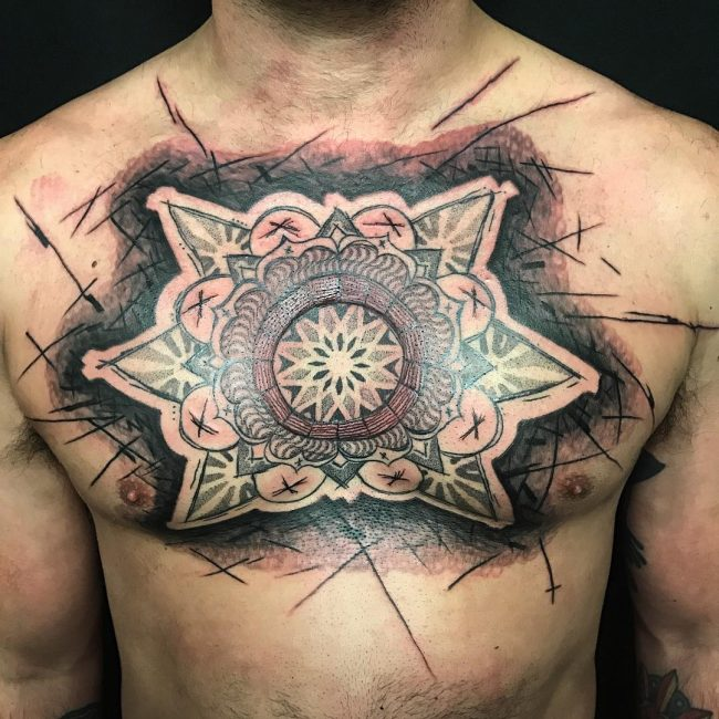 sacred-geometry-tattoos_-4