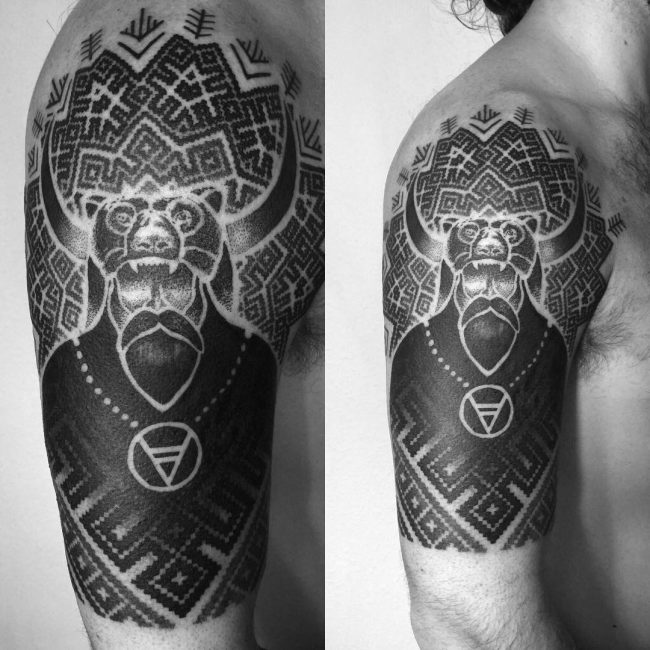 sacred-geometry-tattoos_-5