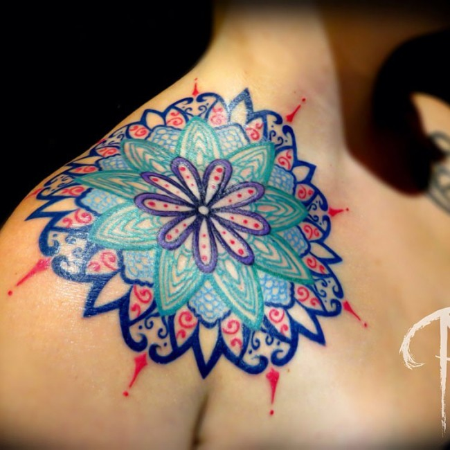 shoulder-tattoo (1)