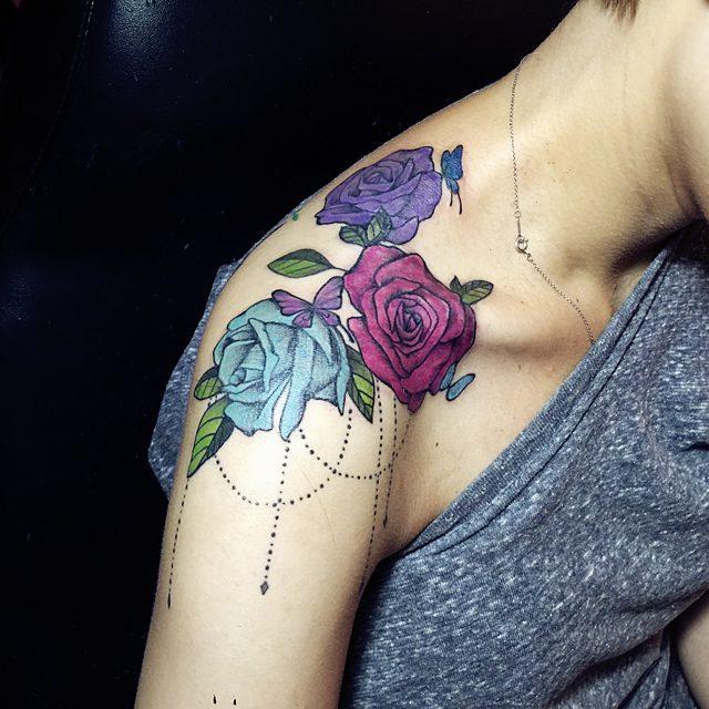 shoulder-tattoo (2)