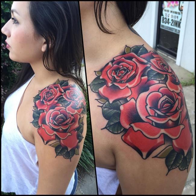 shoulder-tattoo (4)