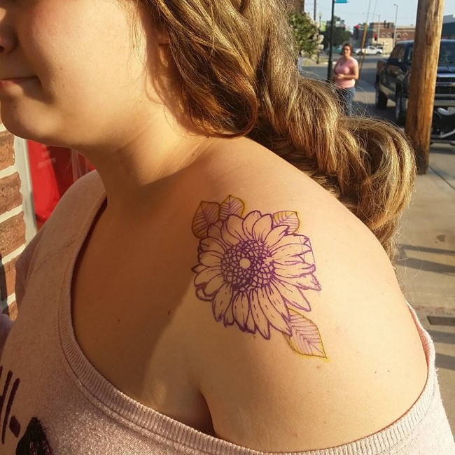 shoulder-tattoo (5)