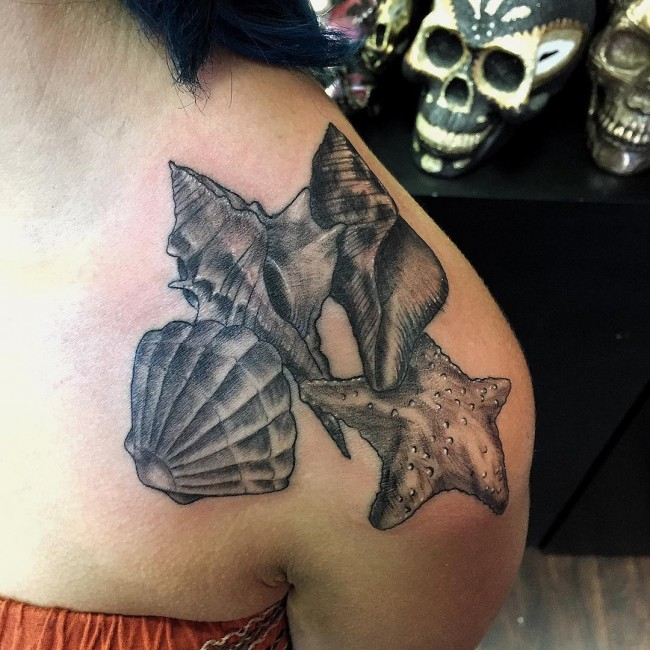 shoulder-tattoo (7)