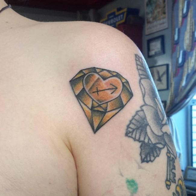 sigitarius-tattoo (14)