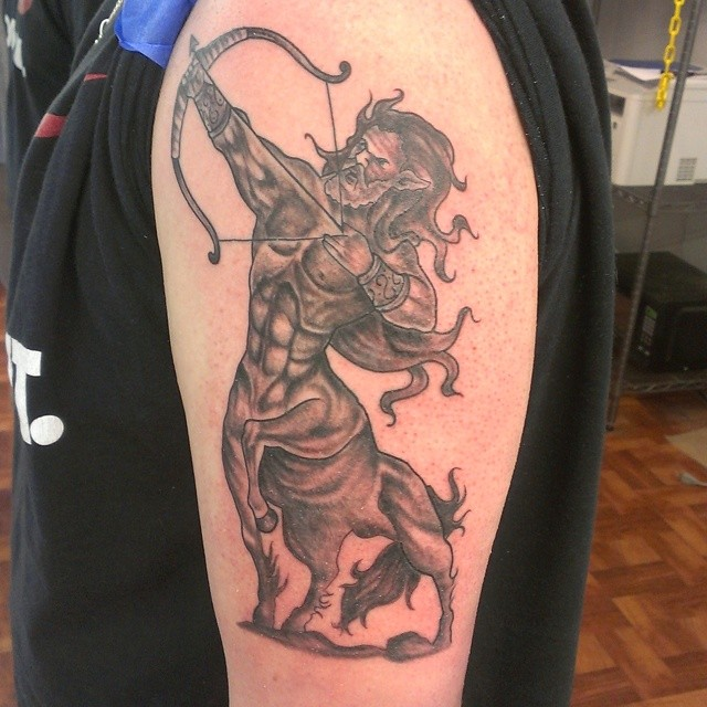 sigitarius-tattoo (2)