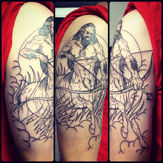 sigitarius-tattoo (4)