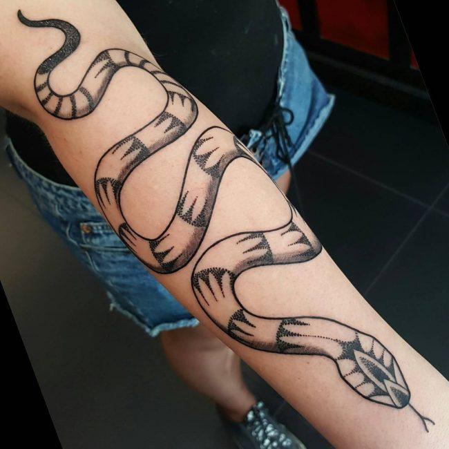 snake-tattoo_-4