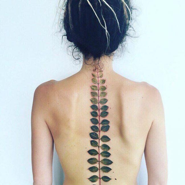 spine-tattoo_-5
