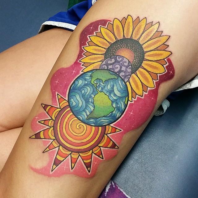 sun-tattoo (10)