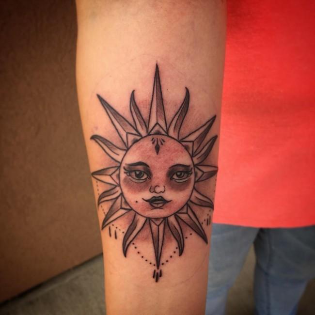 sun-tattoo (1)