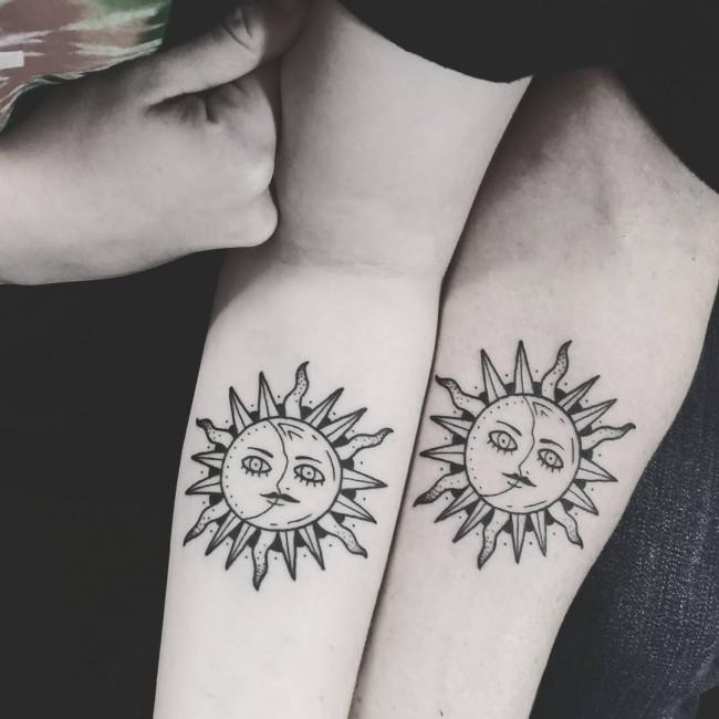 sun-tattoo (12)