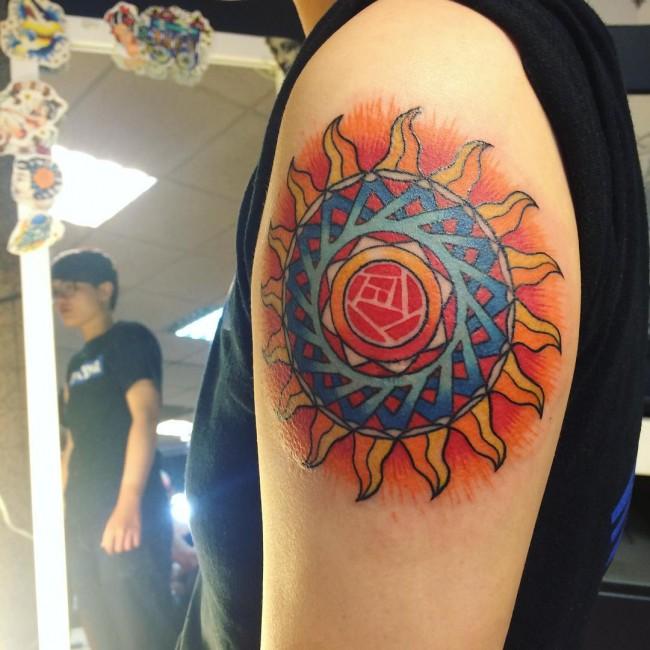 sun-tattoo (13)