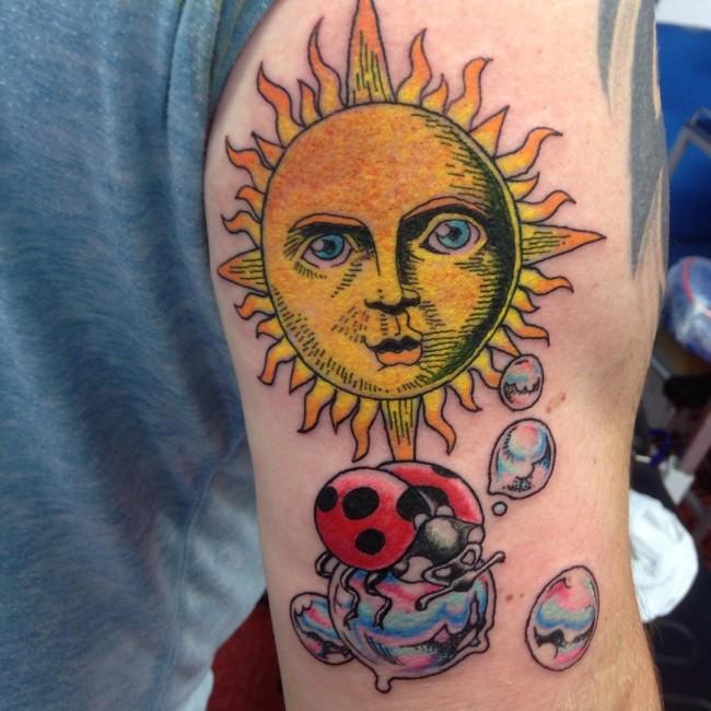 sun-tattoo (15)