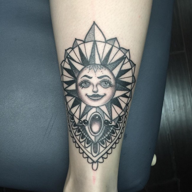 sun-tattoo (18)