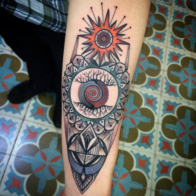 sun-tattoo (21)