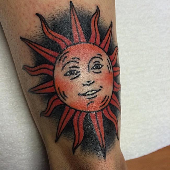 sun-tattoo (4)