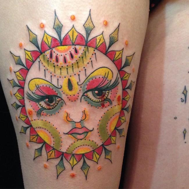 sun-tattoo (5)