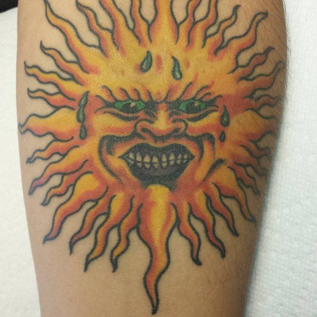 sun-tattoos-_-2