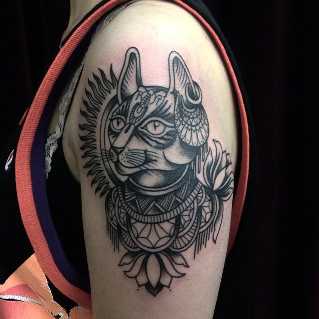 tattoo (11)
