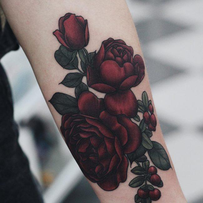 tattoo-care_-2