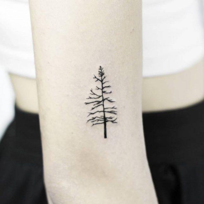 tattoo-care_-3