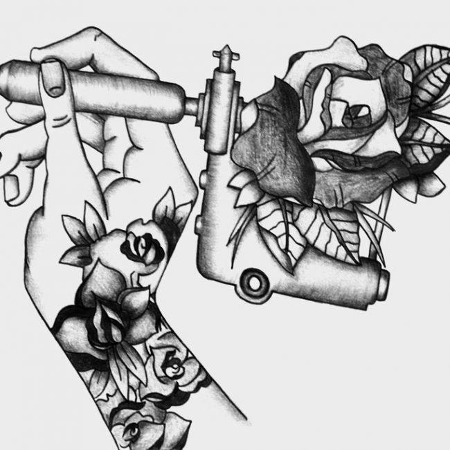 tattoo-gun_-3