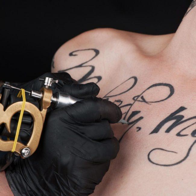 tattoo-gun_-4