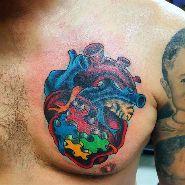 tattoo-healing_-4
