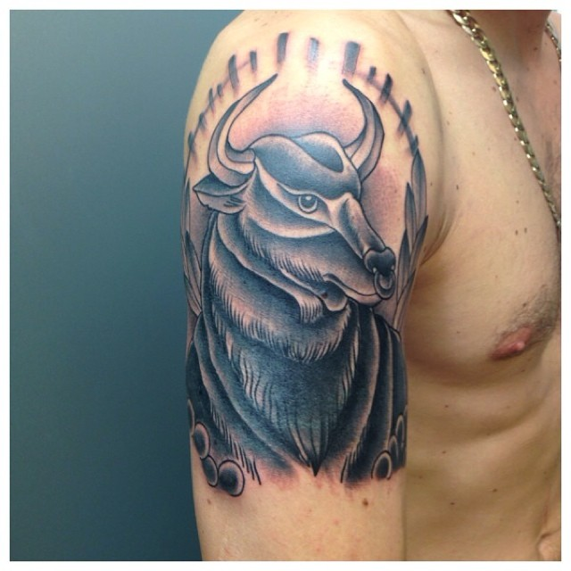 tautus-tattoo (1)