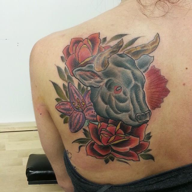 tautus-tattoo (11)