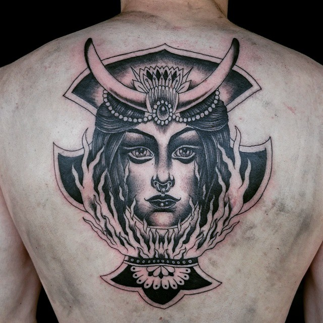 tautus-tattoo (15)