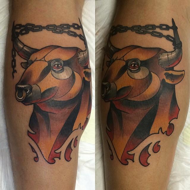 tautus-tattoo (16)