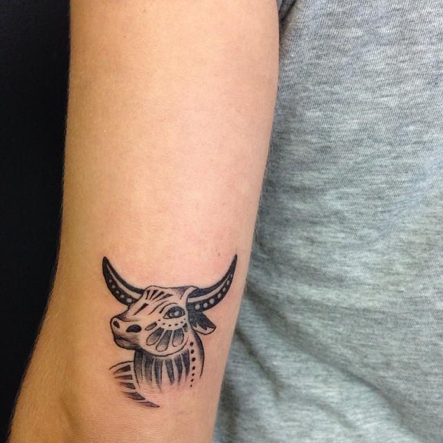 tautus-tattoo (17)