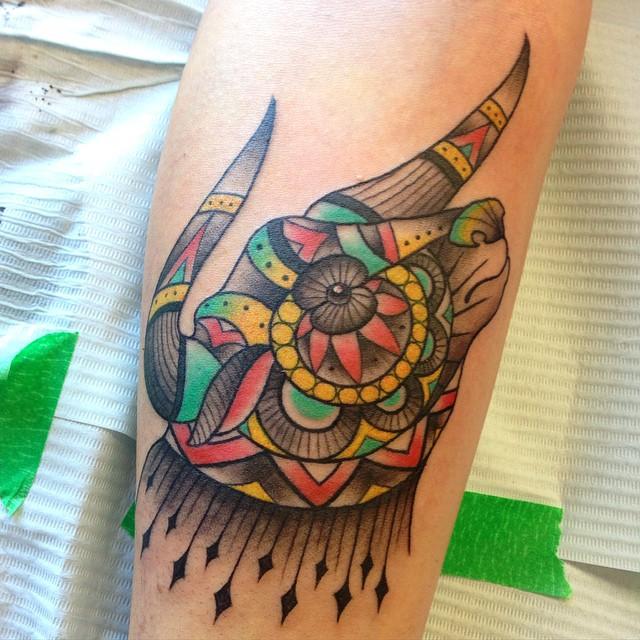 tautus-tattoo (2)