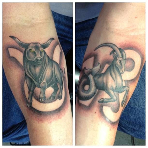 tautus-tattoo (28)