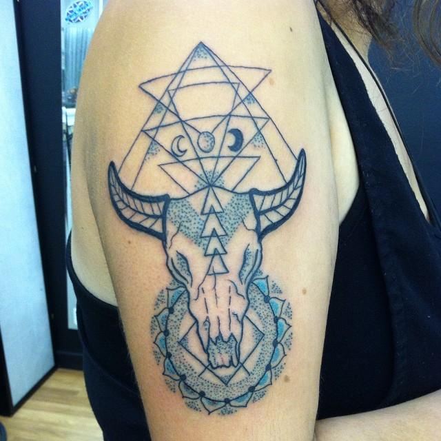 tautus-tattoo (7)