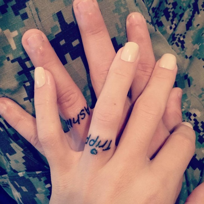 wedding-ring-tattoo (4)