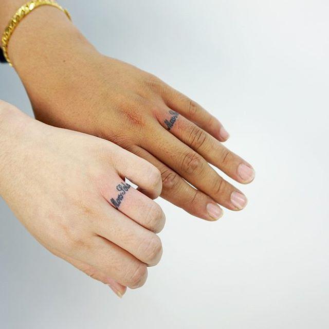 wedding-ring-tattoo (7)
