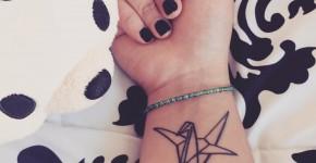 wirst-tattoo (13)