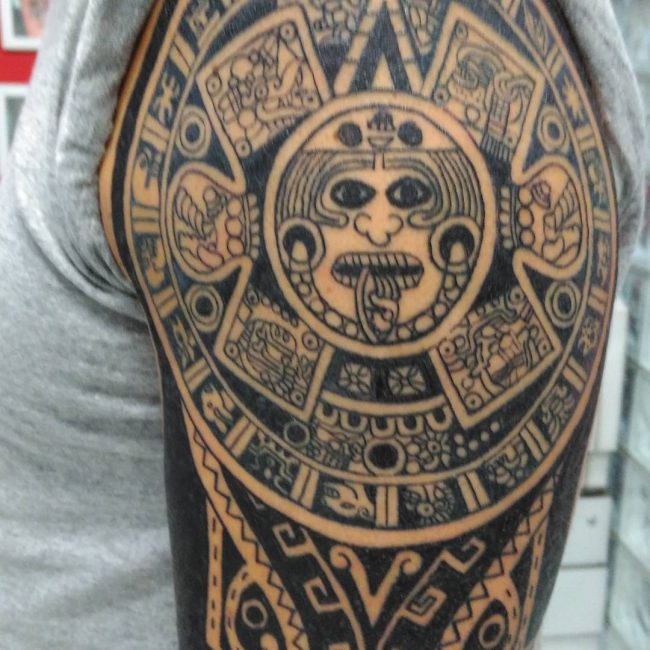 aztec-tattoos_-1