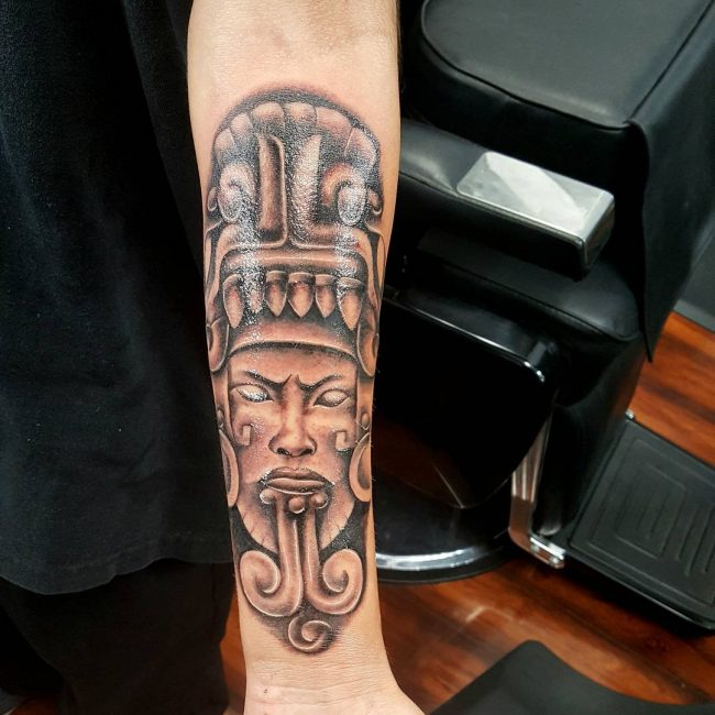 aztec-tattoos_-2